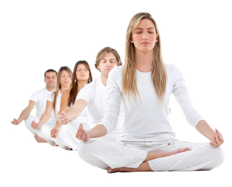 This image has an empty alt attribute; its file name is meditation-article-pic-1.jpg