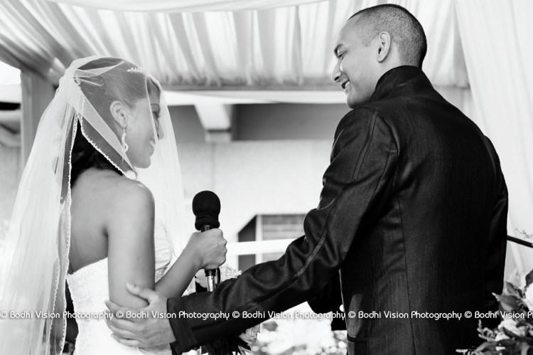 Bodhi Vision Photography, Christian Indian Wedding Photography KZN, Rakesh & Roselyn