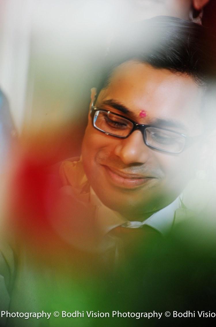 Bodhi Vision Photography, Best Durban Indian Wedding Photographer, Indian Wedding Photography KZN, Elangeni Grand Ilanga Indian Wedding, Riccardo & Valedeen, Tamil Wedding Durban