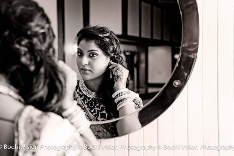 DBodhi Vision Photography, Best Durban Indian Wedding Photographer, Indian Wedding Photography KZN, Elangeni Grand Ilanga Indian Wedding, Riccardo & Valedeen, Tamil Wedding Durban