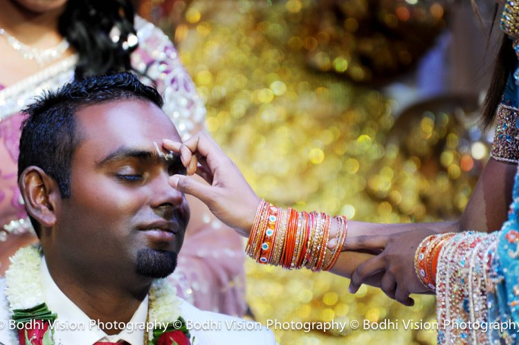 Bodhi Vision Photography, Durban Indian Wedding Photography, Best Durban Indian Wedding Photographer, Kamen & Subeshini Tamil Wedding Photography