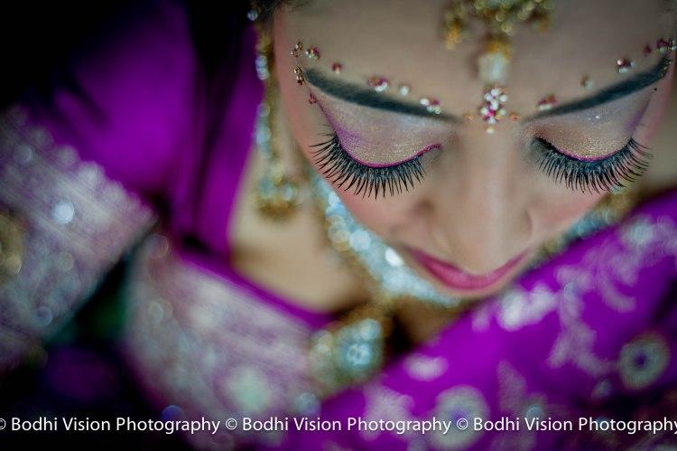 Bodhi Vision Komal_0554