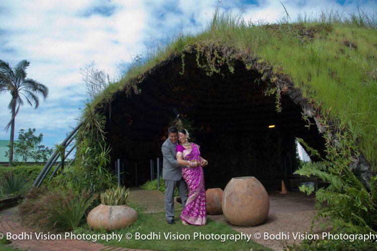 Bodhi Vision Komal_1297