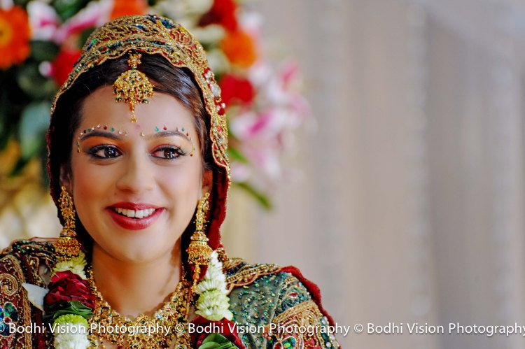Bodhi Vision Photography, Durban Wedding Photographer, Wedding Decor, Indian Bride, Indian Groom, Indian Wedding Photographer KZN, Kendra Hall