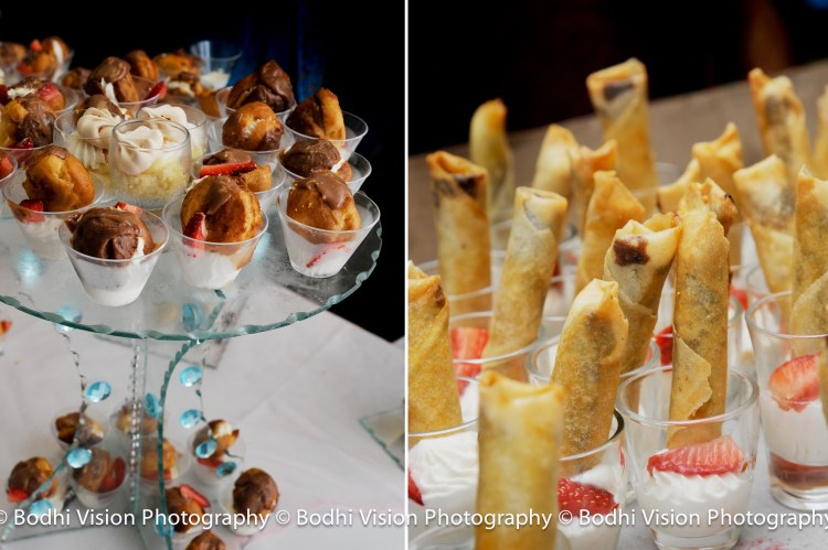 Bodhi Vision Photography, Mendhi Photography, Durban Indian Wedding Photographer, Chilli Chocolate Chefs