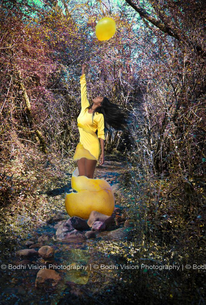 Bodhi Vision Photography, Vashnie Singh, Elisha Mudly