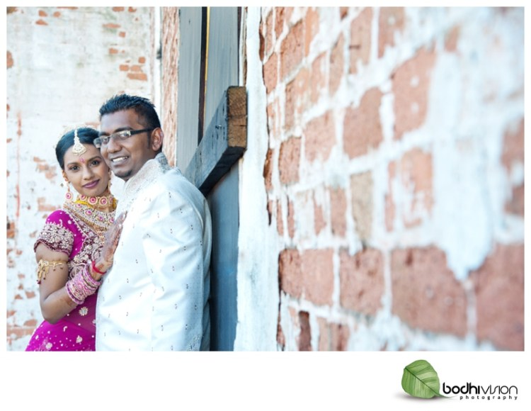Bodhi Vision Photography_0049