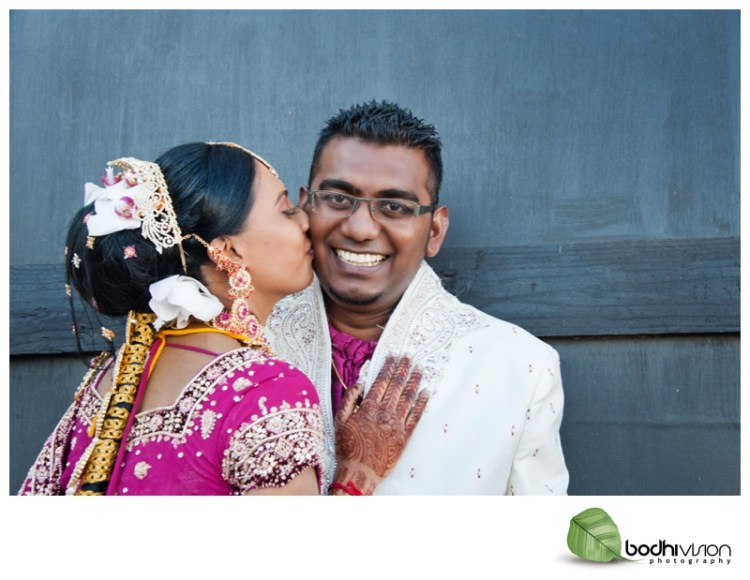 Bodhi Vision Photography_0050