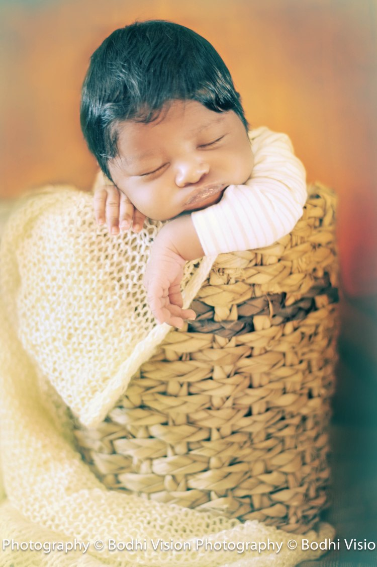 Bodhi Vision Photography, KZN Durban Maternity Photography, KZN Durban Newborn Photography, Vashnie Singh