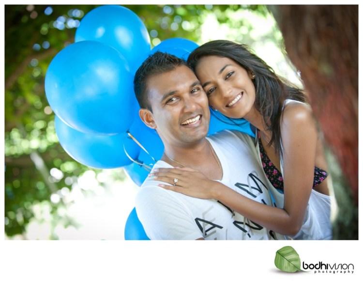 Bodhi Vision Photography_0173, Vashnie Singh, Prashanth & Uthika