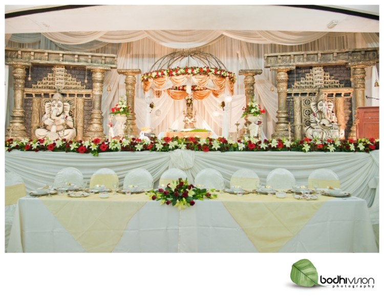 Bodhi Vision Photography_0246
