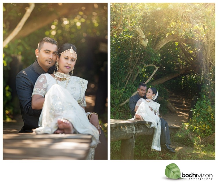 Bodhi Vision Photography, Engagement Session Photography, Durban E-session, Couple Photography, Vashnie Singh, Hindu Bride and Groom Photography