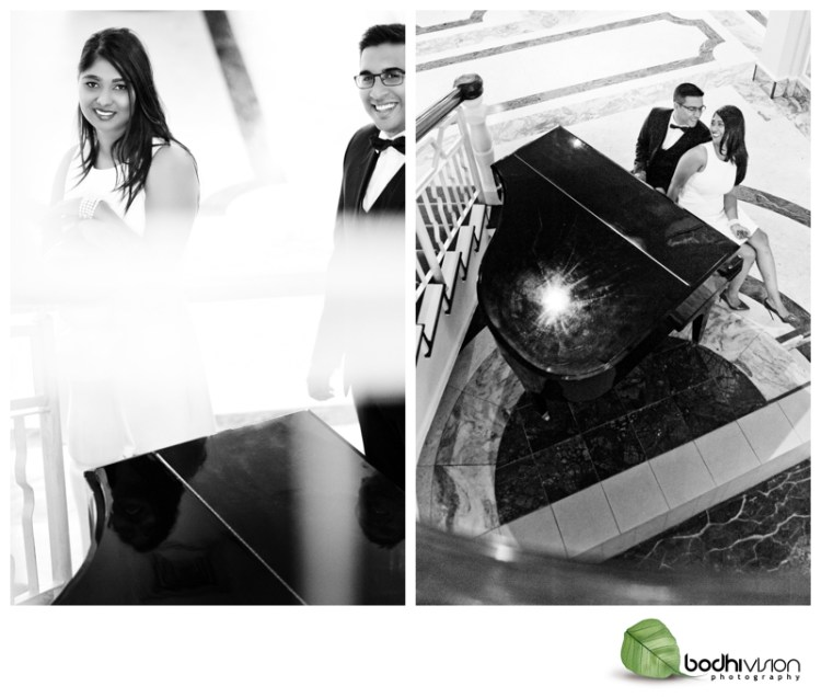 Bodhi Vision Photography, E-session Photography, Durban Wedding Photography, Vashnie Singh
