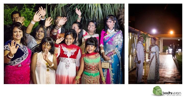 Bodhi Vision Photography, MTSS Tamil Wedding, Durban Indian Wedding Photographer, Indian Bride