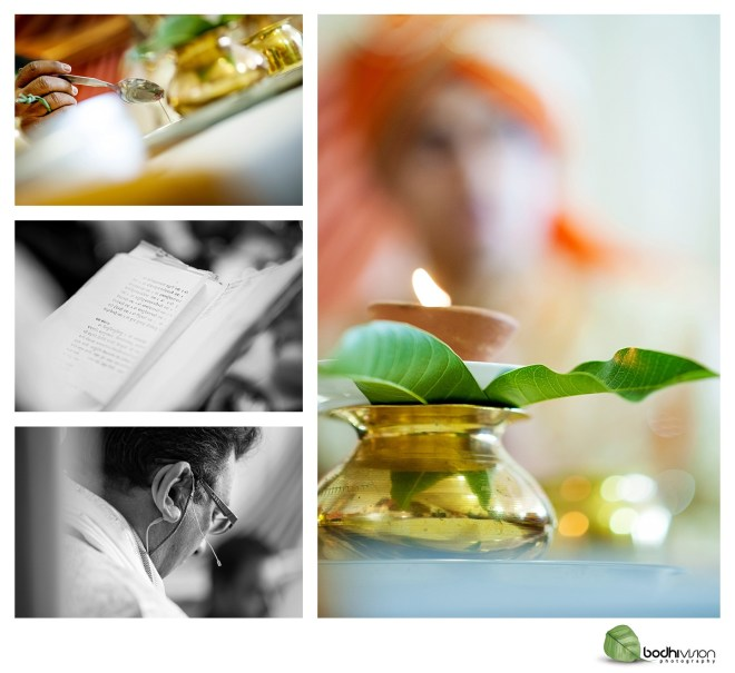 Bodhi Vision Photography, Vashnie Singh, Hindi Wedding Photography, Durban Indian Wedding Photographer, Best Durban Photographer, Thejal & Suyash, Indian Bride, Indian Groom