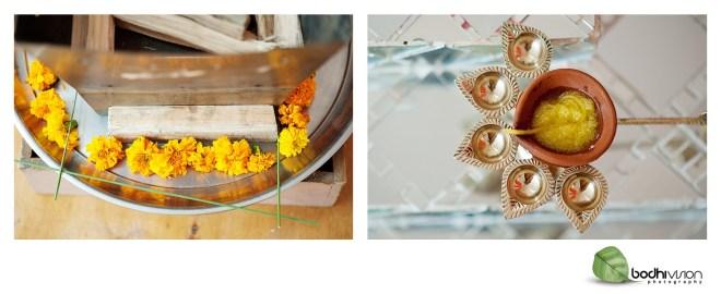Bodhi Vision Photography, Yitheen & Erin_0062