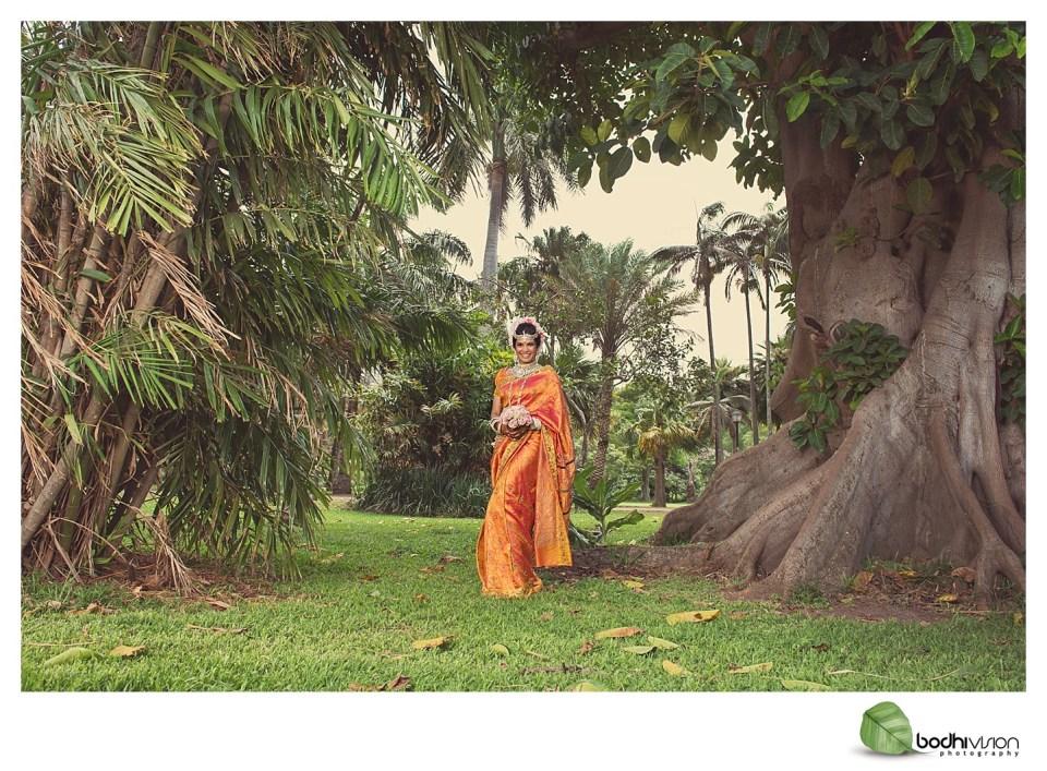 Bodhi Vision Photography, Kuben & Sasha_0005