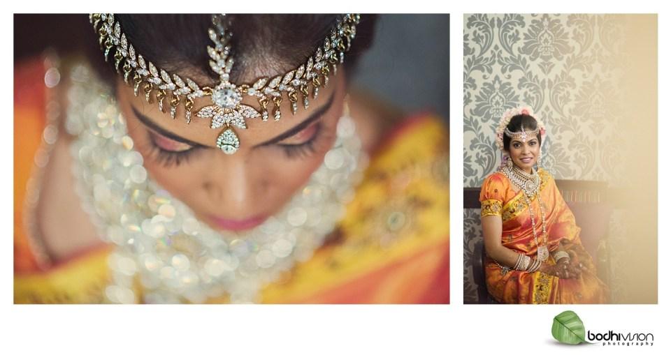 Bodhi Vision Photography, Kuben & Sasha_0008