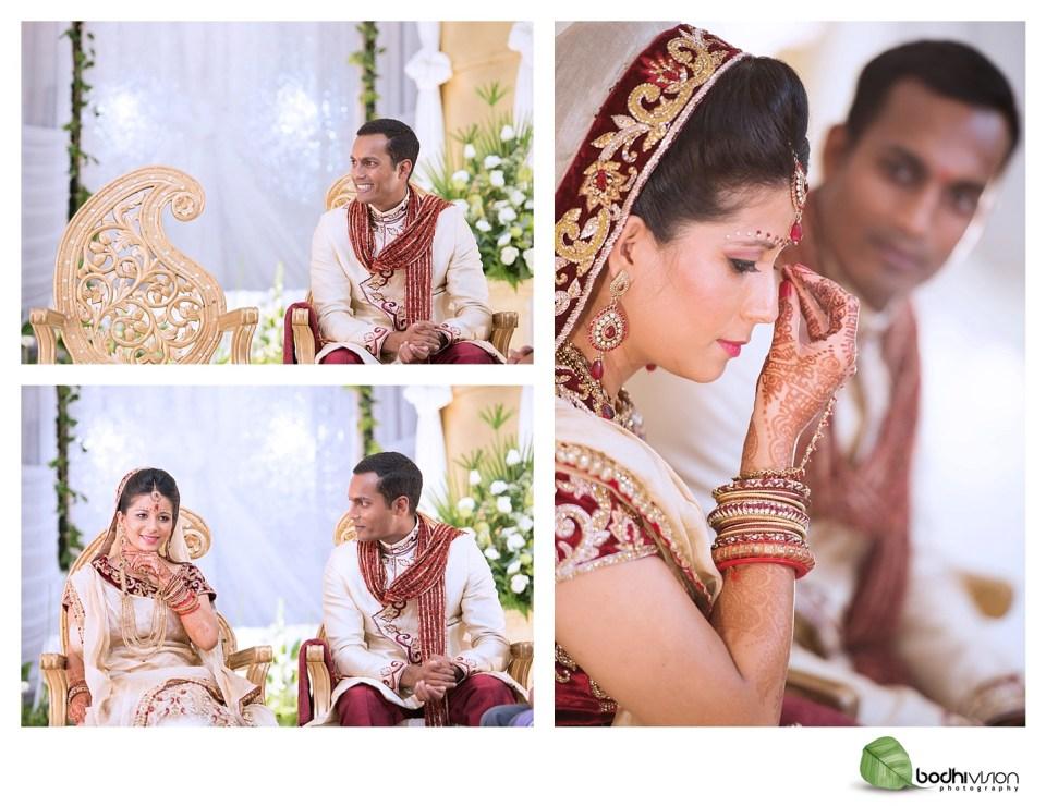 Bodhi Vision Photography, Shivani & Sashin_0019