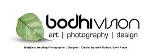 BodhiVision Logo