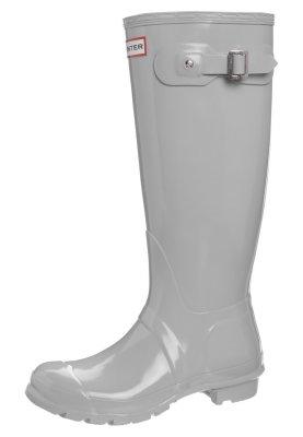 botas agua hunter zalando 129,95€