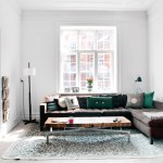 Inspiring, family homes to stay | COPENHAGEN