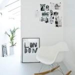 Updates design dans notre salon | Renovations