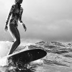 Starting surfing at 40+
