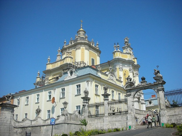 800px-lviv_-_cathedral_of_saint_george_01jpg