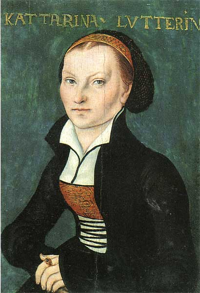 Katharina-v-Bora-1526-1