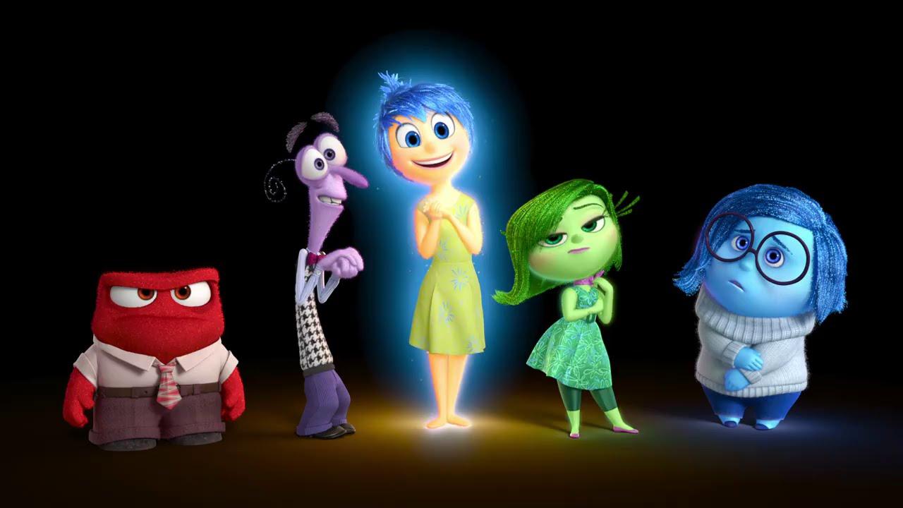 https://i1.wp.com/bodimojoblog.s3.amazonaws.com/wp-content/uploads/2015/07/pixar.jpg