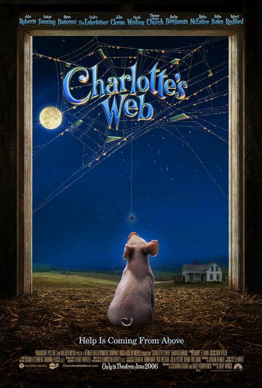 charlottes_web