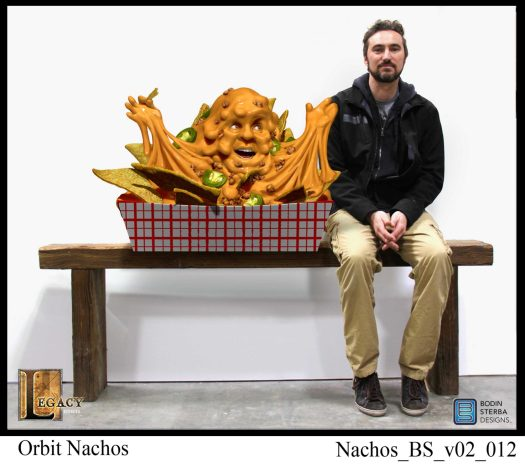 Orbit Nachos Character v02_012 human scale.