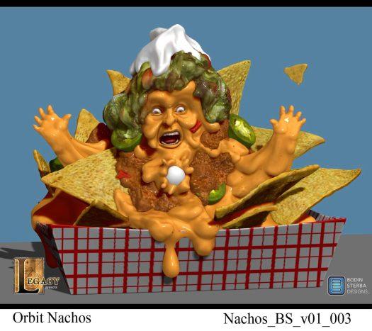 Orbit Nachos Character v01_003 surprised.