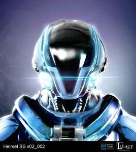 Helmet design v02_002