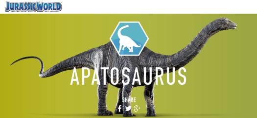 http://www.jurassicworld.com/dinosaurs/apatosaurus/
