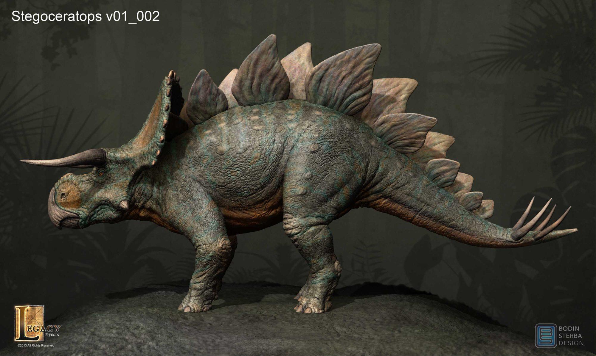 Jurassic world dino designs bodin sterba design - Dinosaure jurassic world ...