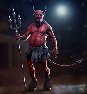 Devil pitch design v02