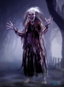 Ghoul pitch design v02