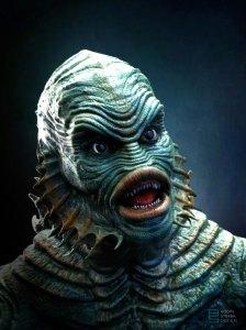 Swamp creature pitch design v02