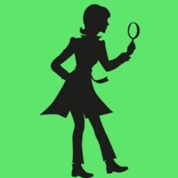 Image result for bodmin agents logo