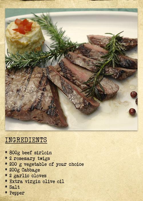 Dishwasher-cooking-recipe-for-beef-tagliata