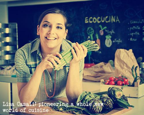 Lisa-Casali-pioneer-of-dishwasher-cooking