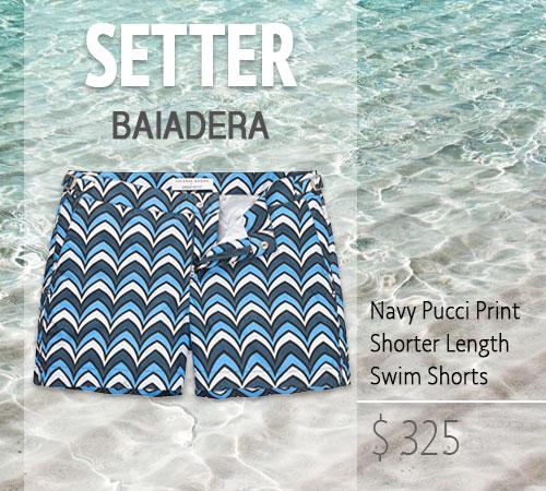 Orlebar-Brown-Emilio-Pucci-Navy-Shorter-Length-Swim-Shorts