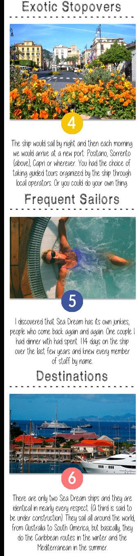 Sea-Dream-Yacht-Club-Cruise