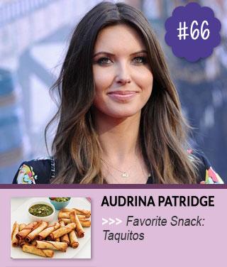 Audrina-Patridge-loves-to-snack-on-Taquito-Taco-Rolls