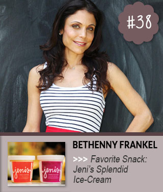 Bethenny-Frankel-Celeb-Favorites-In-Snack-Foods