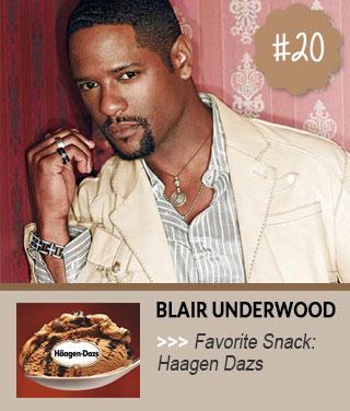Blair-Underwood-Favorite-Celebrity-Snack-Foods