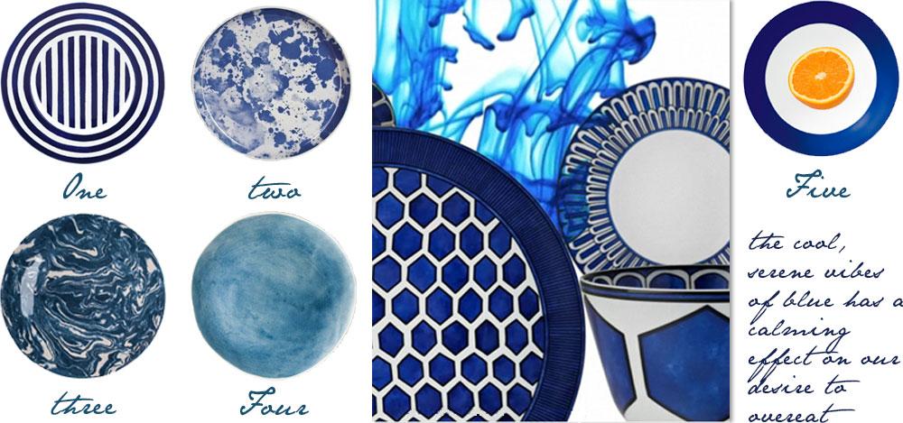 Blue-plates-help-curb-appetite