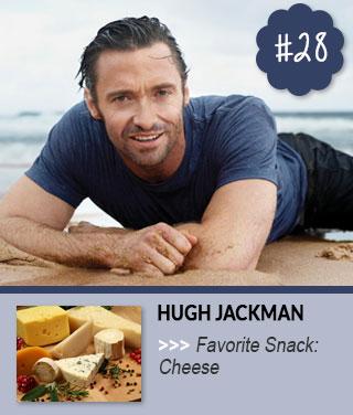 Hugh-Jackman-loves-cheese